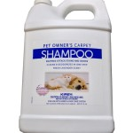 Kirby Pet Shampoo 237507S 150x150 прайс Кирби